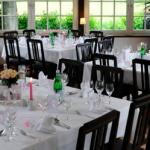 Veranstaltung im Gasthaus zum Bäcker, Hochzeit feiern, Location mieten